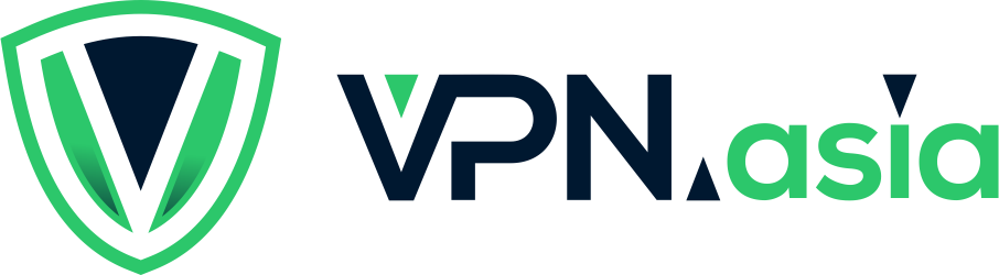 VPNasia_logo3