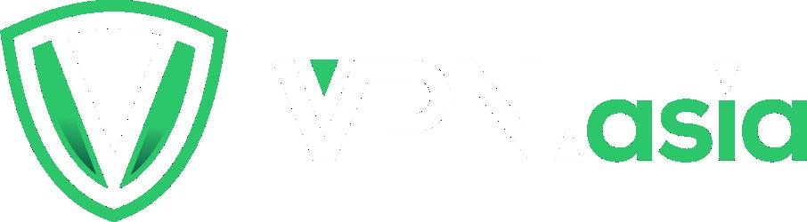 VPNasia_logo4